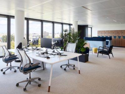 вентиляции для офисов и помещений онвекс киев