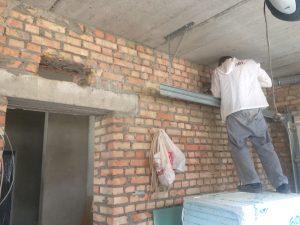 фото вентиляционные системы для квартир в киеве